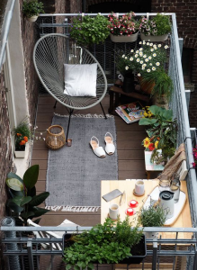 balcony-garden-design