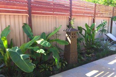 Parkwood Landscaping