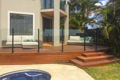 Burleigh Heads Landscaping