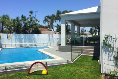 Landscaping Gold Coast Design And Landscaping Services